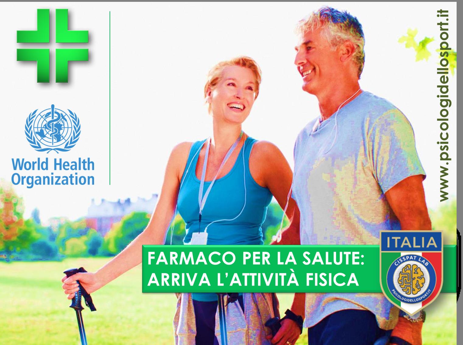 ArticoloFarmaco