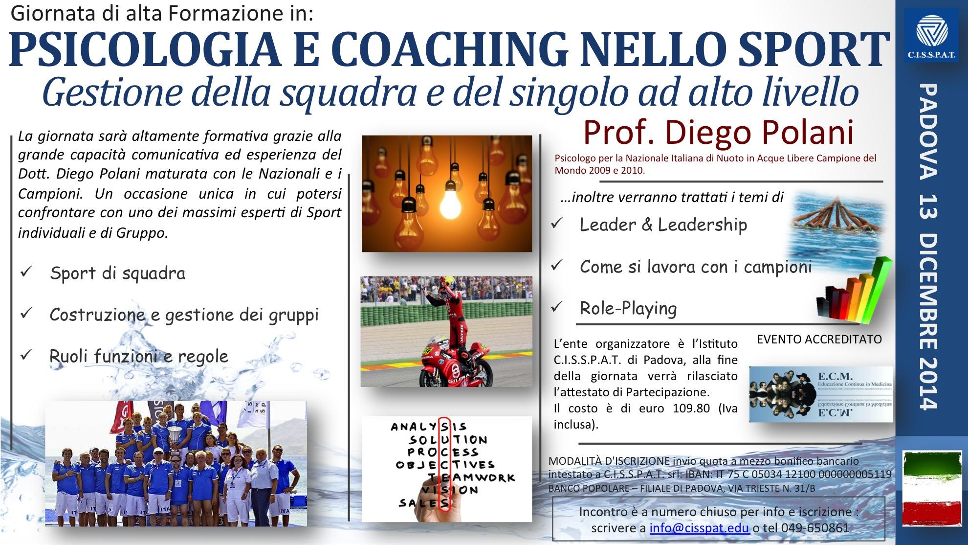 Master&CoachingSport