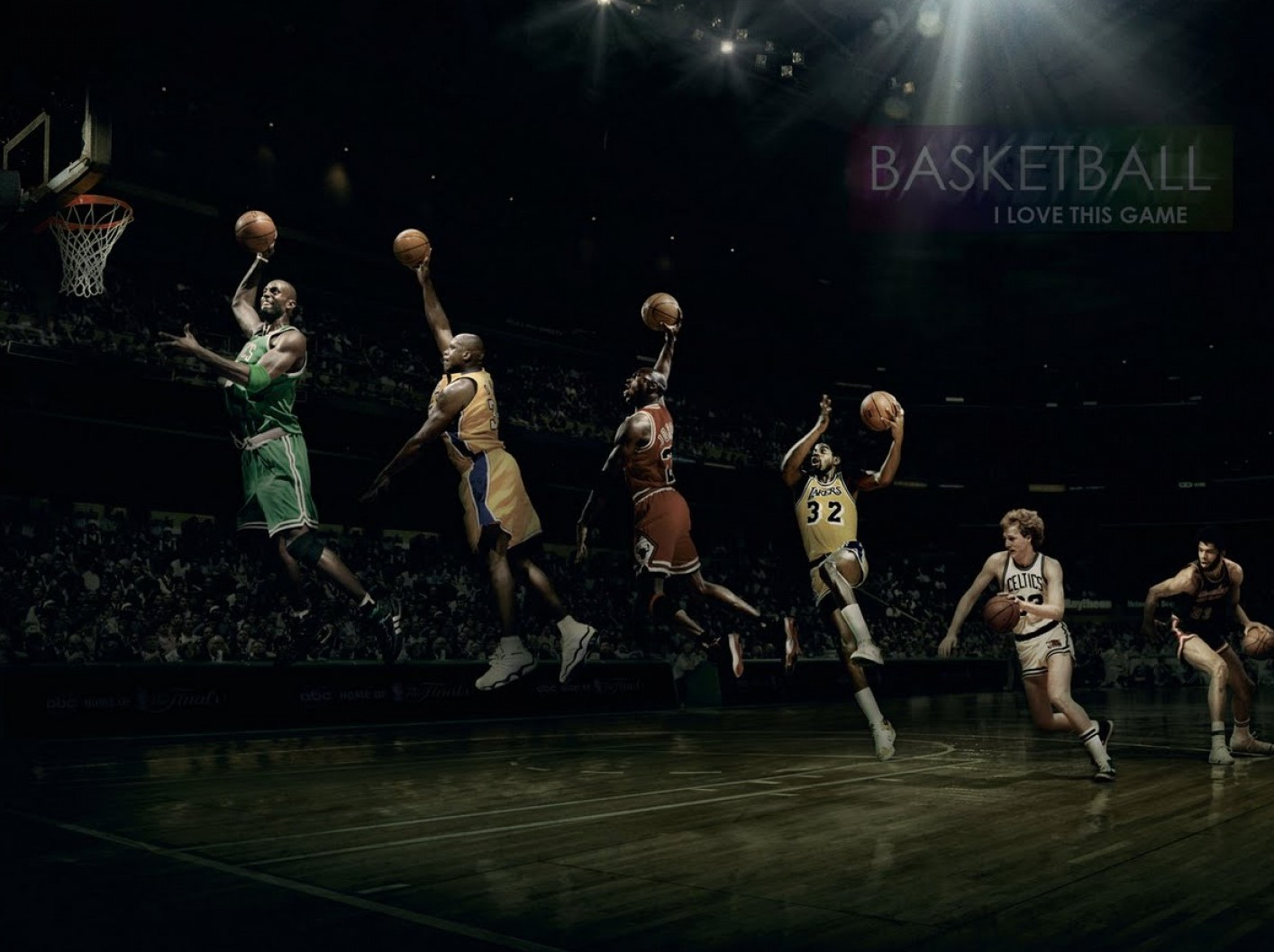 Basketball-Wallpapers-HD