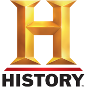 history-aug12_2015