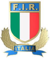 FIR_Logo