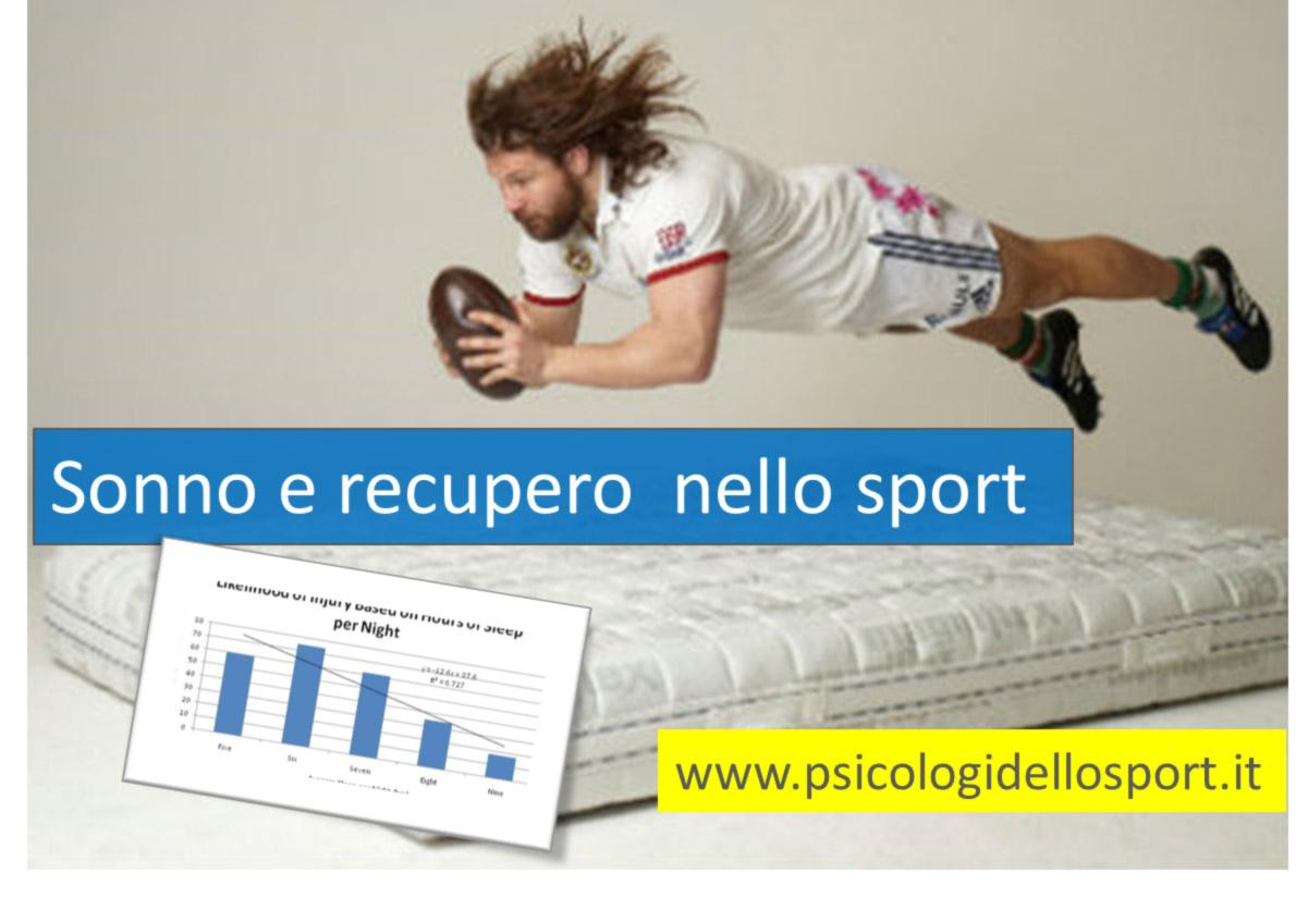 Sonno-e-recupero-nello-sport