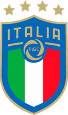 1200px-FIGC_Logo_2017
