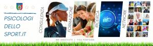 staff psicologi dello sport media sport ricerca innovazione network human performance psy