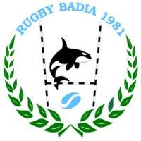 Logo-Rugby-Badia-200x200
