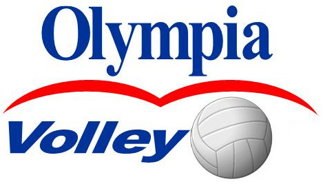 Olympia Volley
