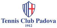 Logo_TennisClubPadova