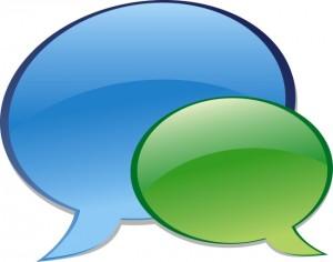 mandare-un-messaggio-anonimo-3