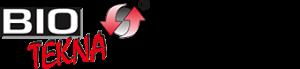 Logo_biotekna-ok-big-2
