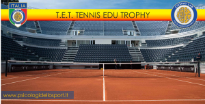 tet tennis edu trophy