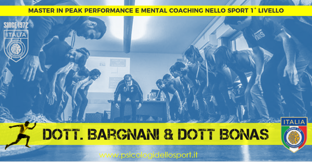 bargnani bonas psicosport psicologidellosport.it mentalcoach