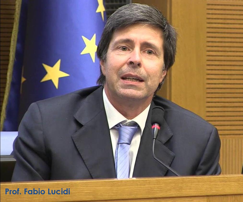 Fabio lucidi psicologidellosport.it psychosport