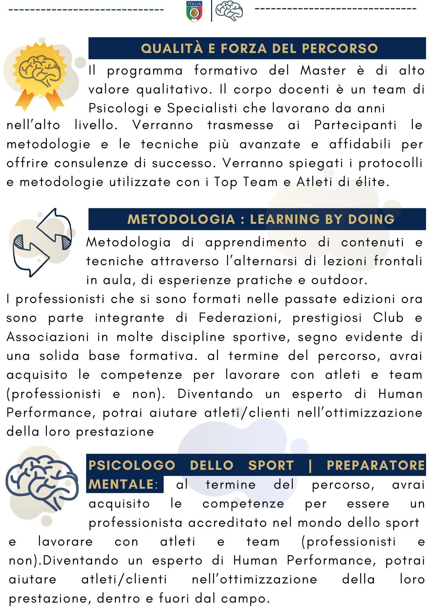 Masterclass 2021 psicologi dello sport e dell esercizio fisico sport psico psicologia dello (4)