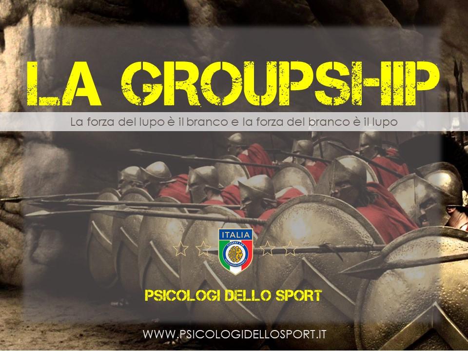 groupship2