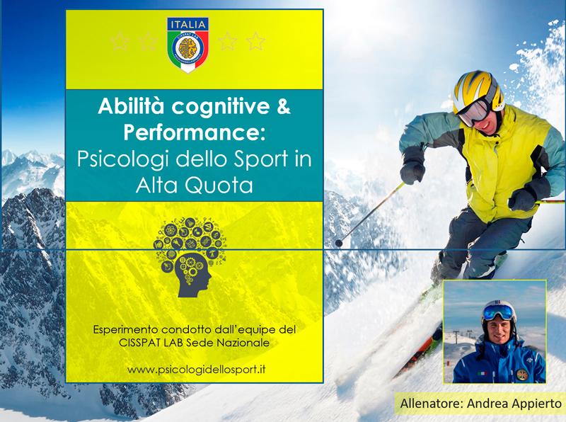 Appierto-Cisspat-lab-psicologi-dello-sport-pds-1
