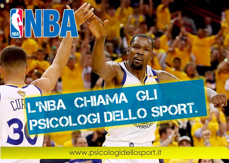 nba-psicologi-dello-sport-psd-psycosport