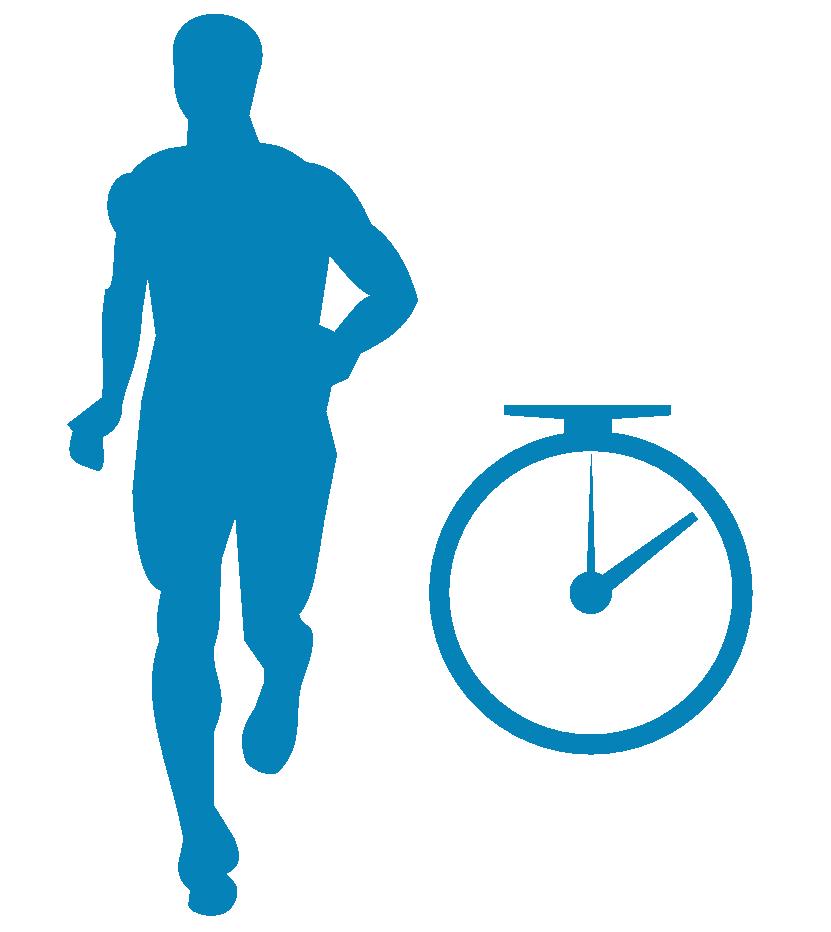 Endurance-Icon