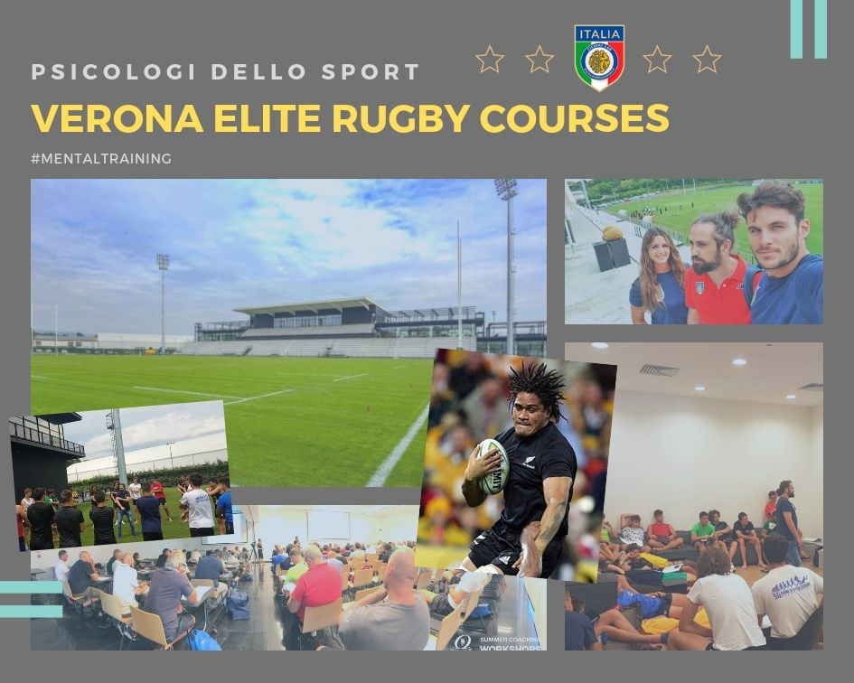 Copia di VERONA ELITE RUGBY COURSES