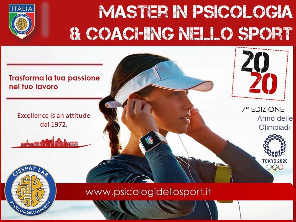 MASTER-IN-PSICOLOGIA-DELLO-SPORT-2020