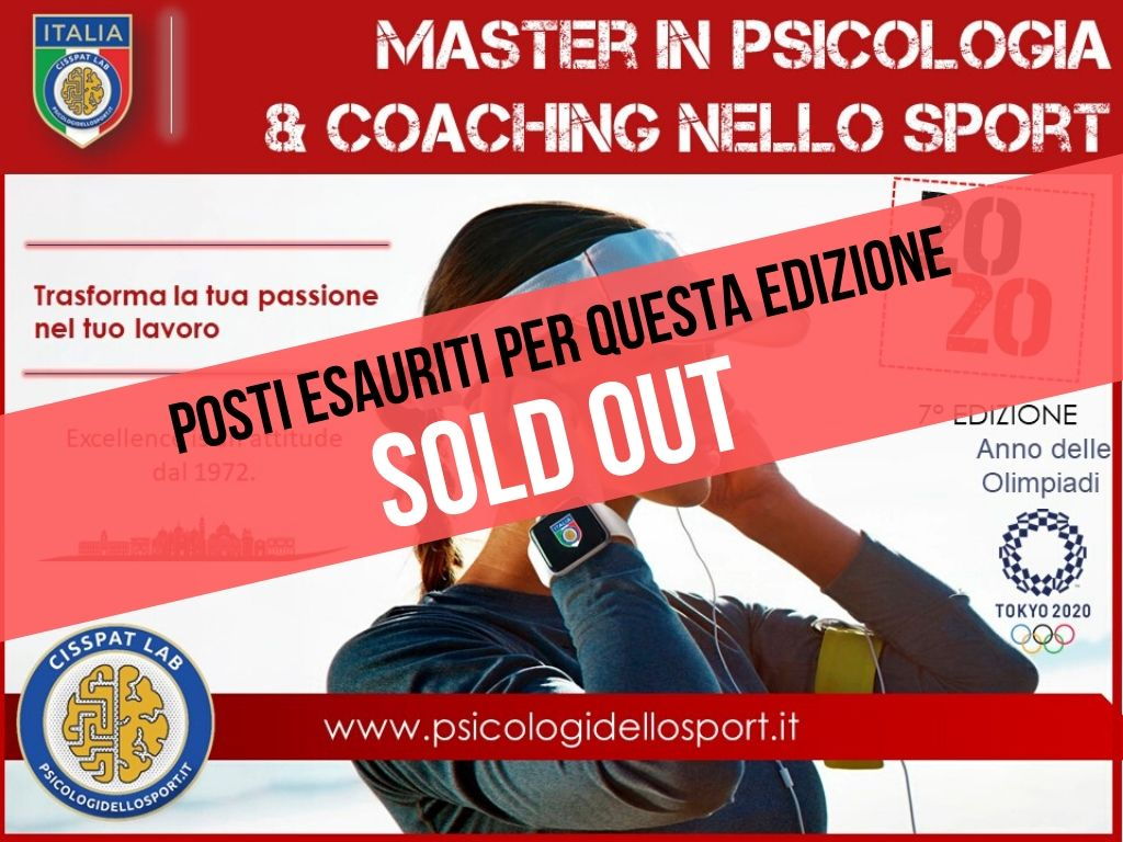 MASTER-IN-PSICOLOGIA-DELLO-SPORT-2020  sold OUT