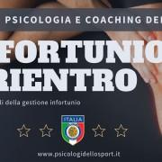 Infortunio e recupero sport psicologi dello sport ricerca sviluppo
