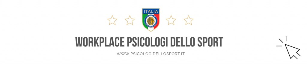 workplace psy sport psicologi dello sport.it