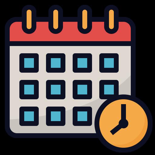 calendar calendario orari psicologia dello sport fepsac
