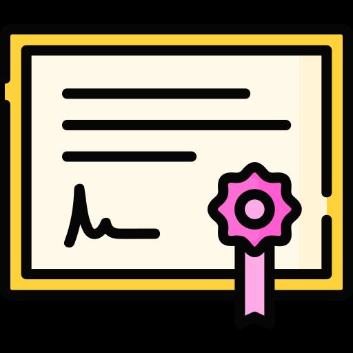 supervisione psicologi dello sport certificate certificazione FEPSAC | European Federation of Sport Psychology