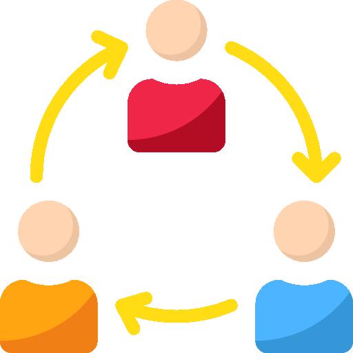 collaboration supervisione psicologia dello sport fepasac psicologi dello sport