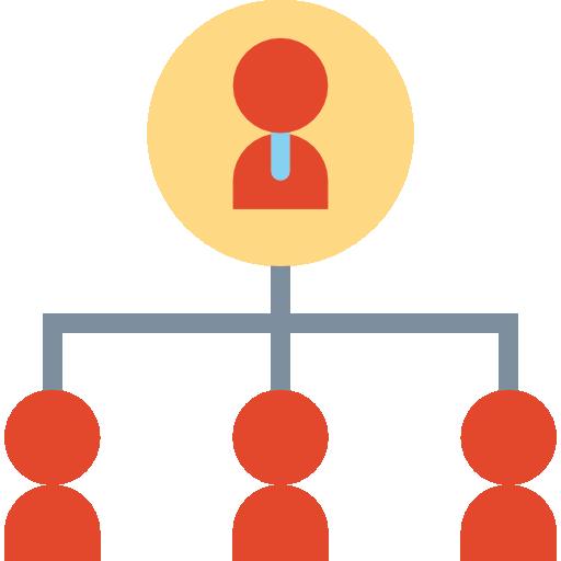organization struttura supervisione psicologia dello sport padova fepsac