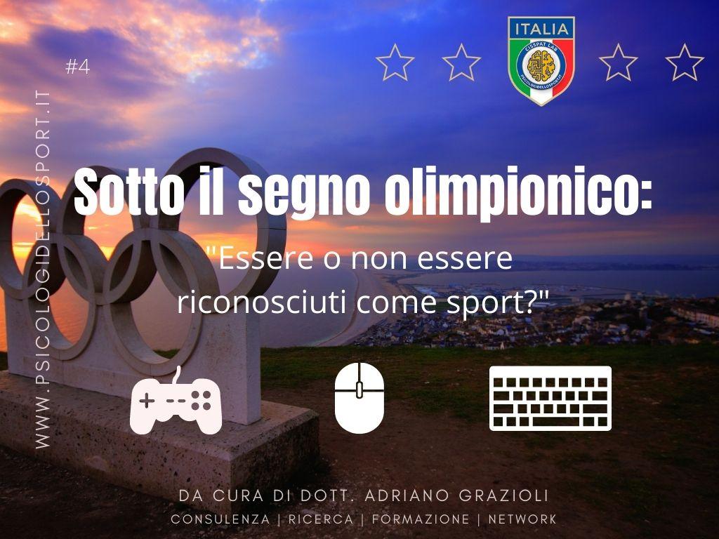 COPERTINA_3__Sotto il segno olimpionico_