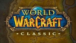 (Logo di WoW)
