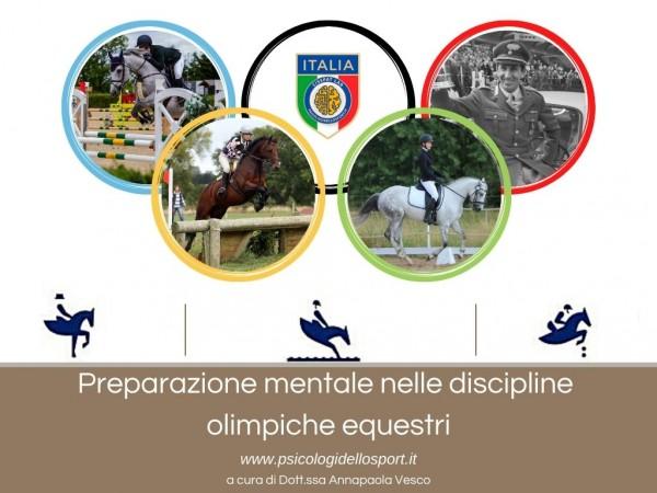 psy sport psycho preparazione mentale annapaola vesco www.psicologidellosport.it