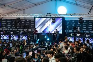 _Videogames_News_-eSportPalace_nuova_INTERNA