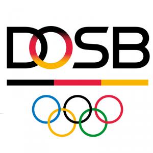 dosb_0