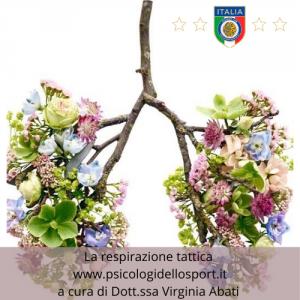 www.psicologidellosport.it