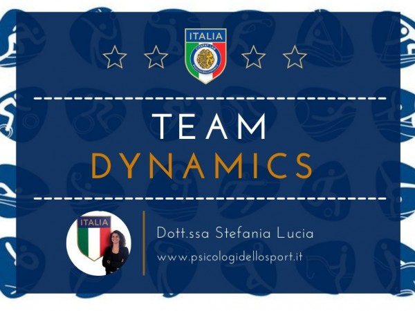 Team Dynamic Theory stefania lucia (2)