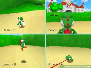 aid8220701-v4-728px-Play-Super-Mario-64-DS-Step-1