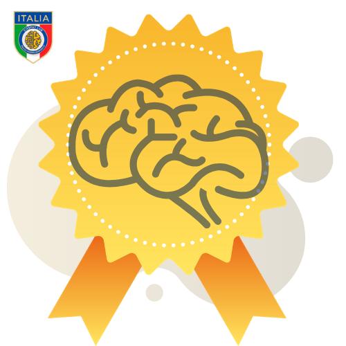 icone master psicologia dello sport e dell esercizio fisico psicologia applicata (2)