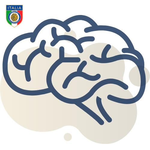 icone master psicologia dello sport e dell esercizio fisico psicologia applicata (5)