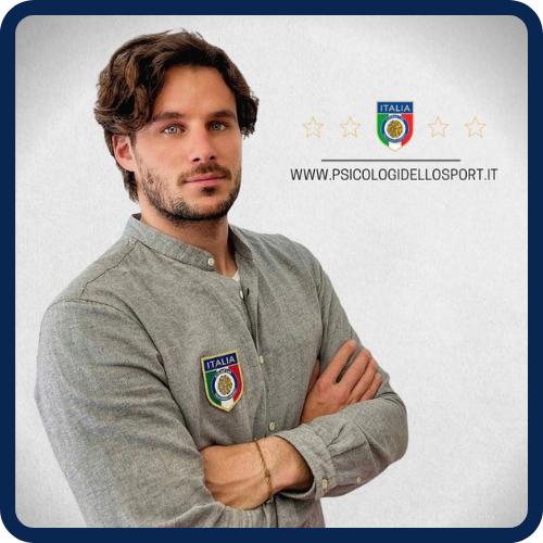 icone master psicologia dello sport e dell esercizio fisico psicologia applicata (7)