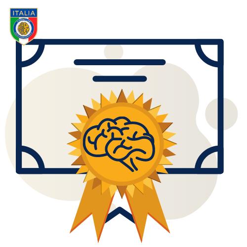 icone master psicologia dello sport e dell esercizio fisico psicologia applicata (8)