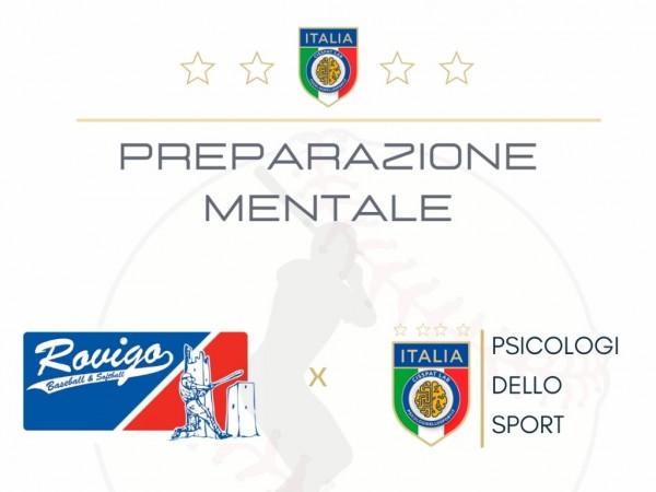 Itas Mutua Bsc Rovigo, Psicologi dello Sport Italia, Alessandro Bargnani