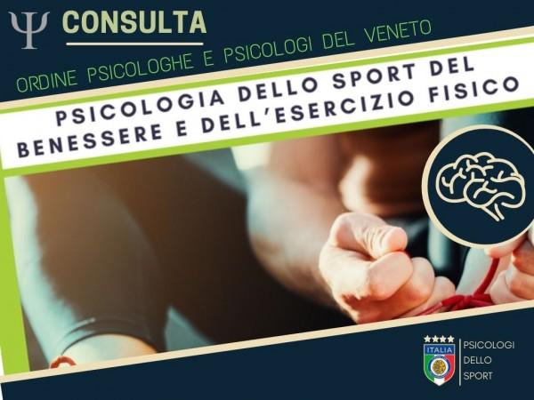 ordine psicologhe e psicologi del veneto psicologi dello sport italia (1)