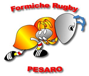 le formiche rugby pesaro