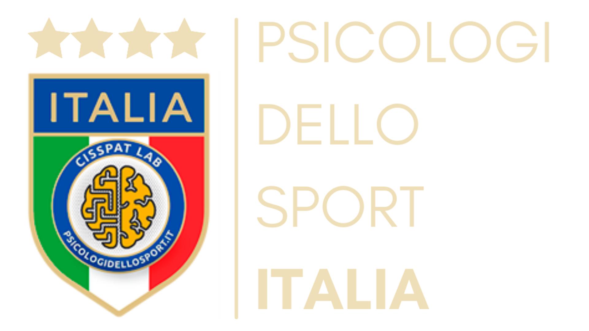 Psicologi dello Sport | ITALIA