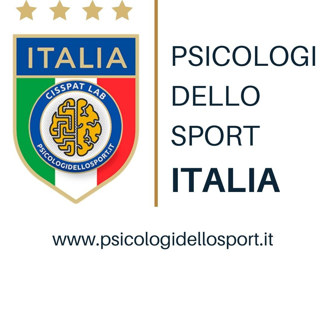 psicologi dello sport e dell esercizio psicologia della prestazione applicata